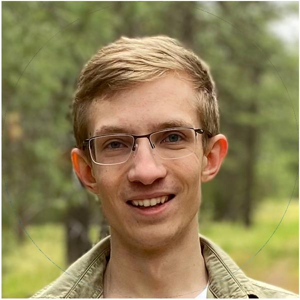 Mason Guerdette -Cad Drafter Designer